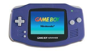 3DS-Botschafter - Diese zehn Game Boy Advance Spiele gibt es ab Freitag gratis