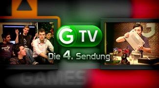 GIGA TV Live - Folge 4