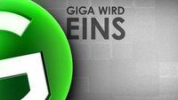GIGA WIRD EINS! Alle Infos zum Relaunch