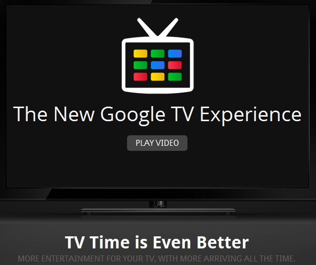 CES: Marvell stellt Google TV Set Top Box vor