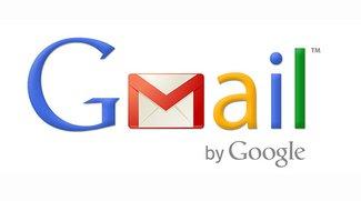 Google - China vs. Google Mail UPDATE