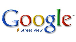 Google Street View - Shooter-Mod gestoppt