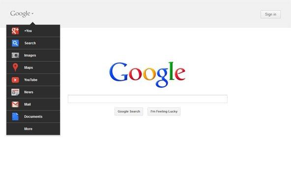 Neuer Google-Algorithmus bestraft zu viel Werbung auf Webseiten