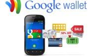 Google Wallet: Play Store Bezahlung bald per Bankeinzug möglich?