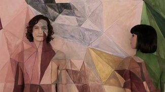 "Gotye ft. Kimbra: ""Somebody That I Used To Know"" (4FRNT Remix) Stream"