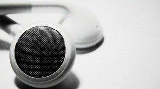 Gratis MP3-Downloads bei Amazon