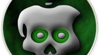 greenpois0n: iPhone 4S Jailbreak verfügbar