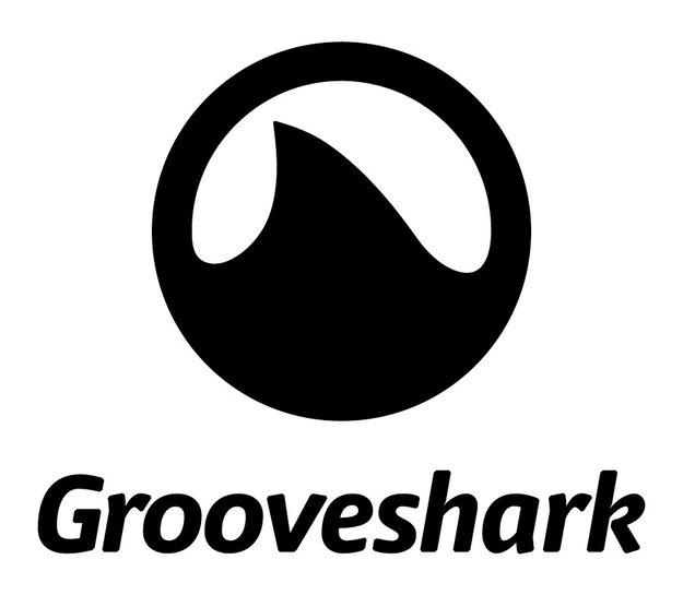 Grooveshark HTML5-Player für iPhone, iPod touch und iPad