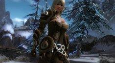 Guild Wars 2: Open Beta angekündigt