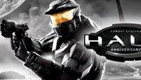 Halo - Combat Evolved Anniversary