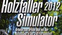 Holzfäller Simulator 2012