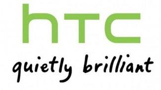 """HTC stellt Miterfinder von Samsungs """"Galaxy""""-Marke ein"""