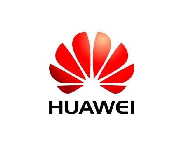 "Ex-CIA-Chef: ""Huawei ist eine Bedrohung"" Huawei: ""Haltet die Klappe"""