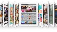 iOS-9.3-Update macht ältere iPads bei manchen Besitzern unbenutzbar
