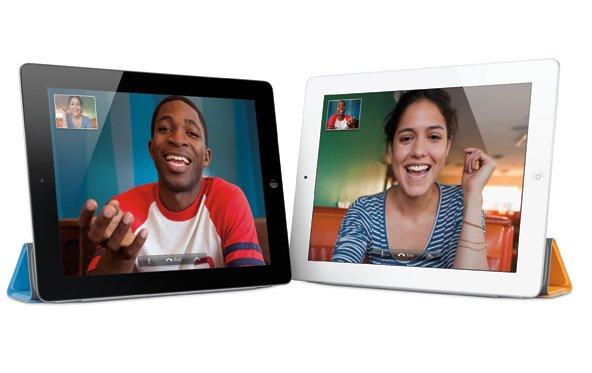 iPad 2 WiFi+3G nicht mehr im Apple-Store verfügbar - Jetzt Angebot sichern