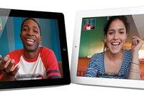 iPad 2 16 GB WiFi refurbished ab 349 Euro im Apple Store, 3G-Modell neu für 444 Euro bei eBay