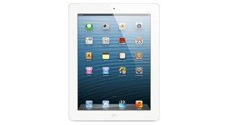 """Sammelklage: Kunden werfen Apple """"geplante Veralterung"""" des iPad 3 vor"""