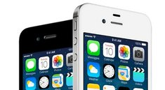 Video: BBC Kurz-Review des iPhone 4S