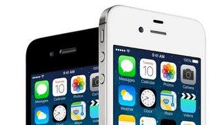 iPhone 4S: Apple arbeitet mit Nutzern an Akku-Problemen