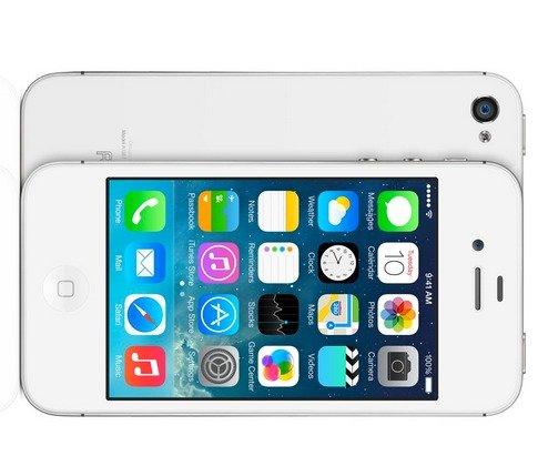 iPhone-4s-vorne-hinten