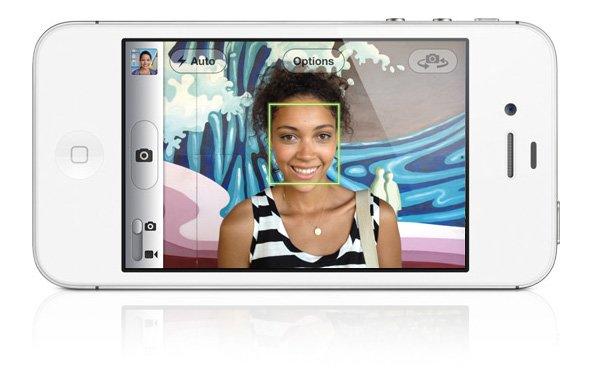 Smartphone-Kameras: Sony stellt neue, flachere CMOS-Sensoren vor