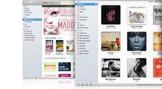iTunes 10.5.3 bringt Unterstützung für Lehrbuch-Synchronisation