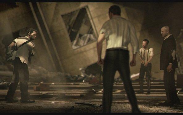 I Am Alive: Neuer Trailer zeigt Gameplay