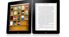 Video: iBooks für iPhone OS 4