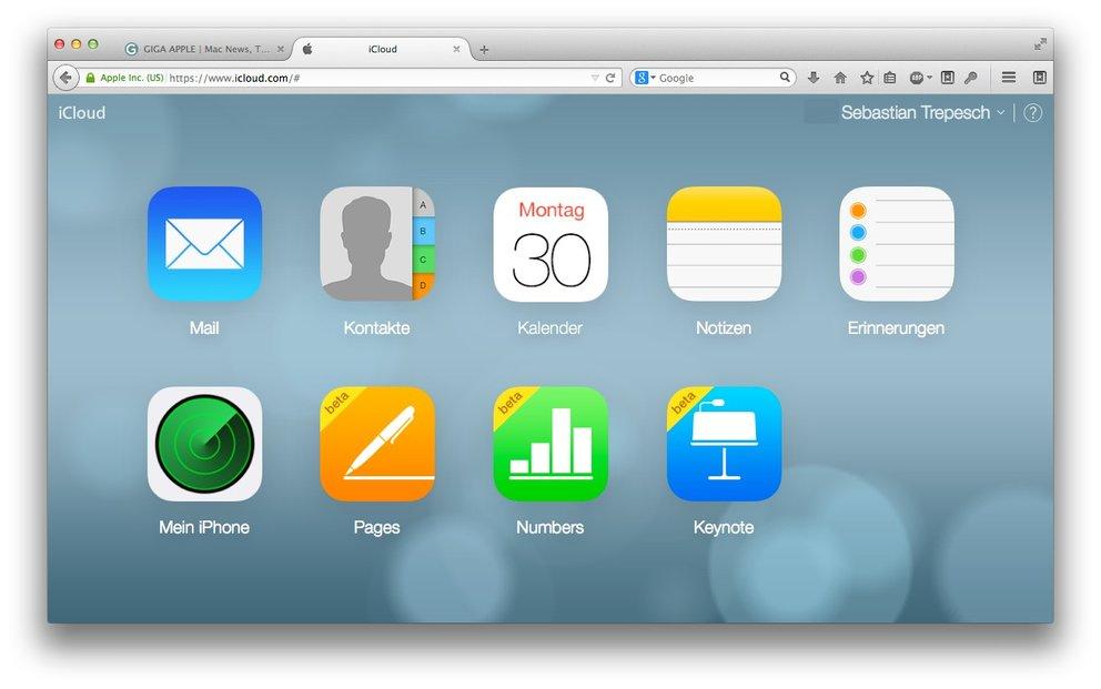 icloud-web-browser-apps