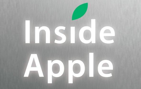 Vid of the Day: Wie Apple funktioniert