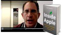 Inside Apple: Interview mit Adam Lashinsky