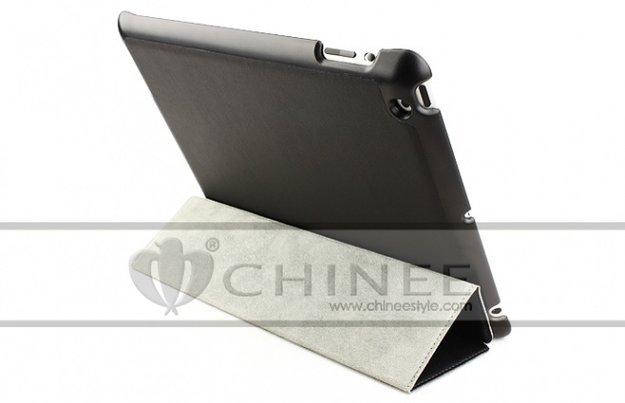 iPad 3 oder iPad 2S: Erste Schutzhüllen tauchen auf