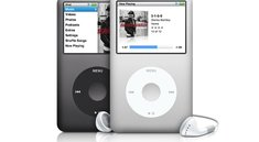 iPod classic: Experten glauben an Ende des Festplatten-Players