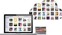 Ein Streitgespräch: Wozu brauche ich eigentlich noch iTunes?