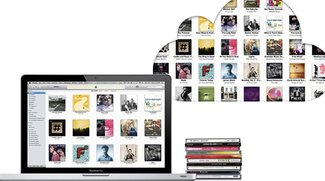 iOS 6: Nutzer von iTunes Match klagen über Probleme