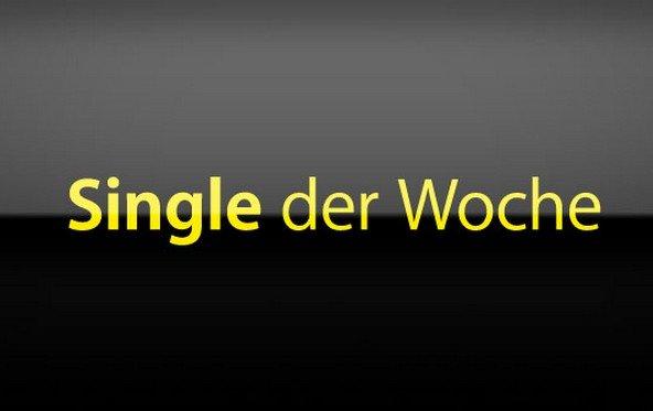 Itunes single der woche wo