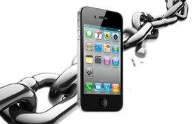 iOS 4.3.5: Tethered Jailbreak mit redsn0w
