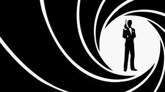 James Bond: Blood Stone - Activision bestätigt Releasetermin