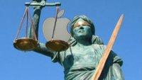 Apple, Google & Co: Kartellverfahren wegen Abwerbeverbot