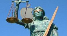 Patentstreit und kein Ende: Quo vadis, Apple?