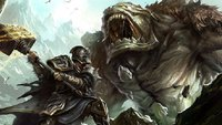 Kingdoms of Amalur - Reckoning: 15 Minuten der 360-Demo