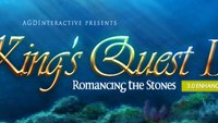 Kings Quest 2
