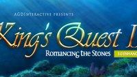 Kings Quest 2