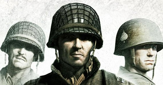lan games company of heroes_giga