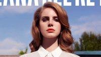 Aufgespritzt? Diskussion Lana Del Reys Lippen und ihre Integrität [News]