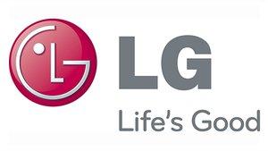 LG Electronics: Eines der größten Tech-Unternehmen der Welt