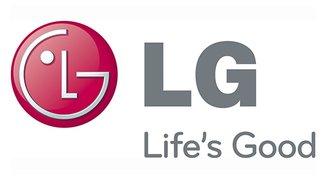 Neue Flachmänner: LG stellt 26- und 30-Zoll TFTs vor
