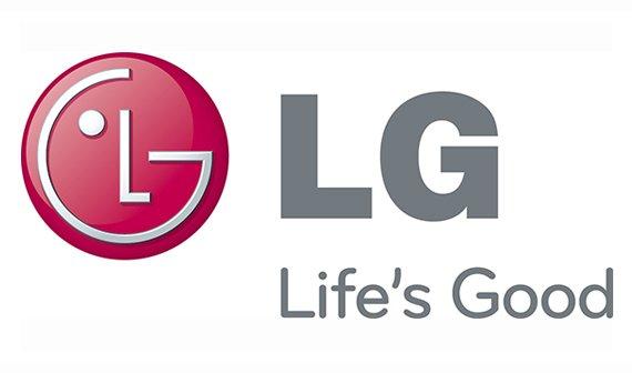 LG bleibt im Smartphone-Sektor: Eigener Prozessor in Arbeit (Gerücht)