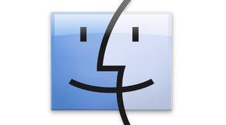 Tipps und Tricks: Mailserver unter Mac OS X Server aufsetzen
