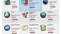 Mac SuperBundle mit Parallels 7 für 37 Euro